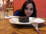 Gotan Restaurante Argentino